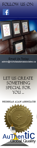 Contact Us | Call Us Today